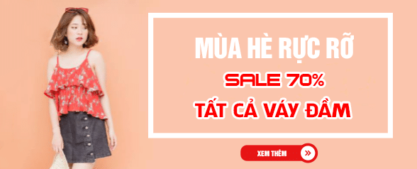 banner sale molay web png