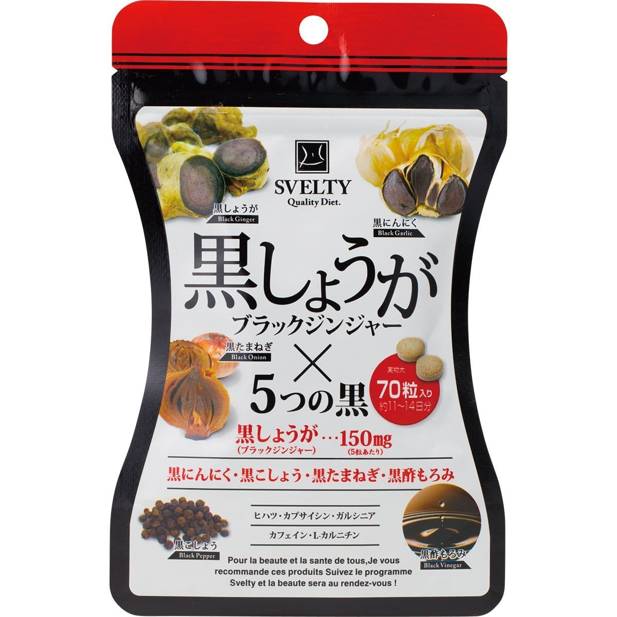 Thuoc giam can svelty quality diet